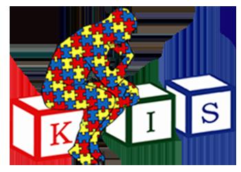 KIS school logo